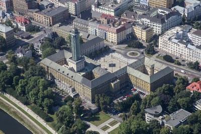 Ostrava schválila poslední balík podpory drobným podnikatelům