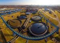 Město se připojí ke Světovému dni vody