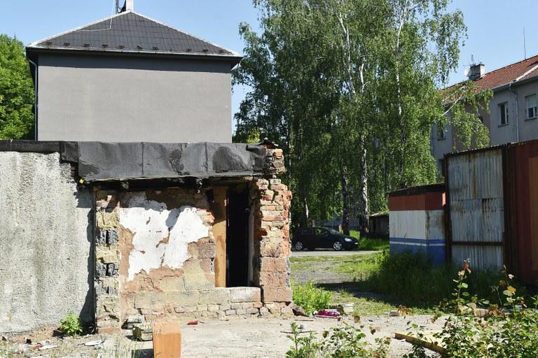 Ostrava se zabývá modernizací a rozvojem sídlišť