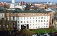 Ostrava vybrala ředitele nemocnice