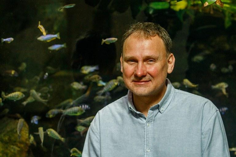 Ostravská zoo bude mít nového ředitele od začátku dubna