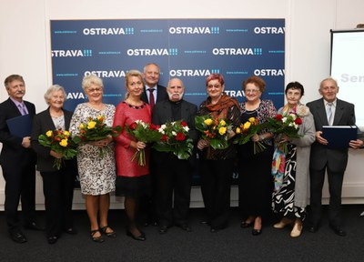 Ostravským Seniorem roku je Česlav Pietoň d6f92a66fb