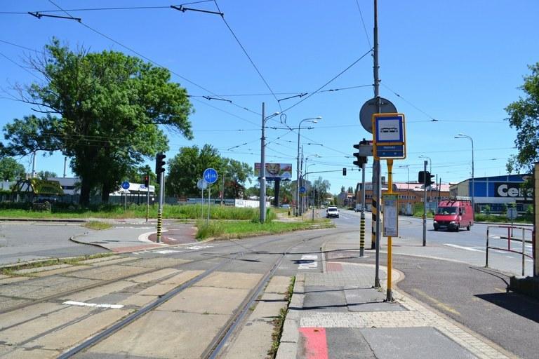 Parkoviště na Černém potoku bude v provozu od zítřka
