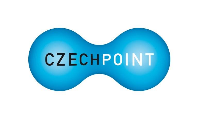 Pracoviště Czech Pointu bude od středy k dispozici v širších časech