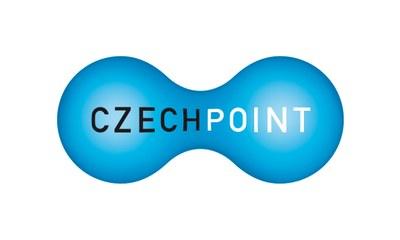 Pracoviště Czech Point je otevřeno tři dny v týdnu