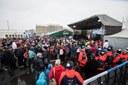 Zahájení festivalu v pátek 9. února.