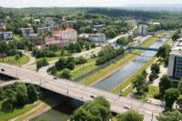 Rekonstrukce mostů začne 1. dubna