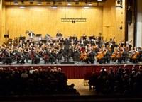 Šest studií bude soutěžit s návrhem koncertní haly
