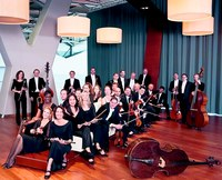 Sinfonietta otevře Janáčkův festival