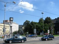 Začíná Česko-německé kulturní jaro