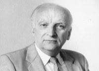 Zemřel archivář a historik Karel Jiřík