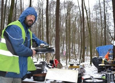 Zimní program města Ostravy je připraven k spuštění fc05b732b2