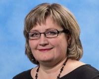 Zuzana Ožanová složila slib zastupitele