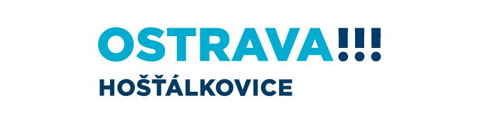 c-documents-and-settings-krzyzankovavl-plocha-plone-foto-designmanua-l-hostalkovice2.png