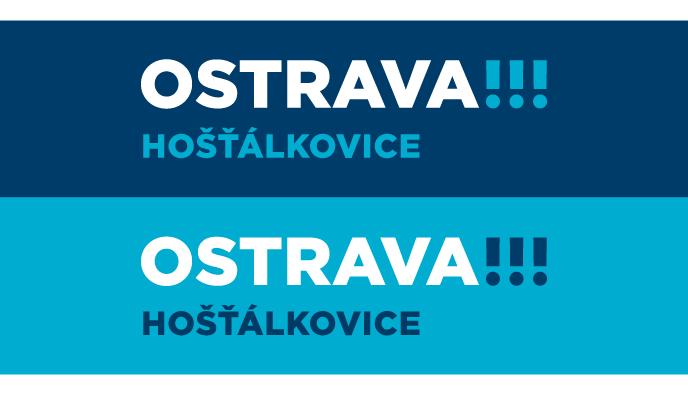 c-documents-and-settings-krzyzankovavl-plocha-plone-foto-designmanua-l-hostalkovice3.png