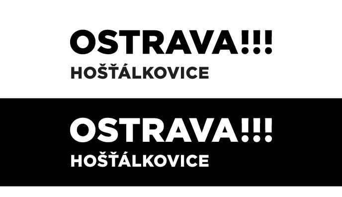 c-documents-and-settings-krzyzankovavl-plocha-plone-foto-designmanua-l-hostalkovice4.png