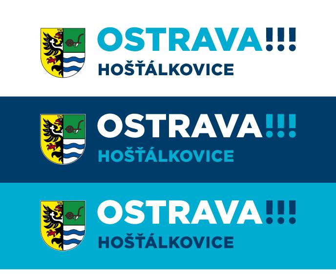 c-documents-and-settings-krzyzankovavl-plocha-plone-foto-designmanua-l-hostalkovice5.png
