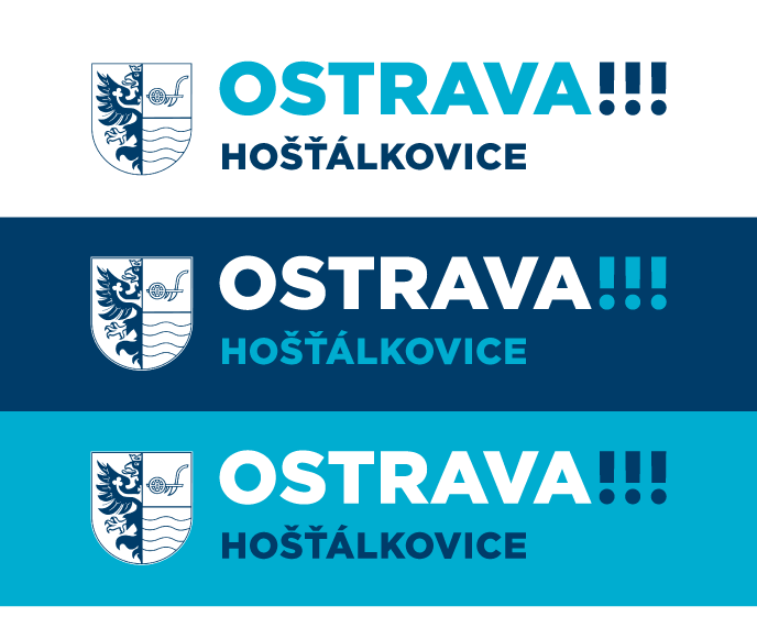 c-documents-and-settings-krzyzankovavl-plocha-plone-foto-designmanua-l-hostalkovice6.png