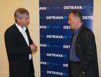 ostravskednyweb3.jpg