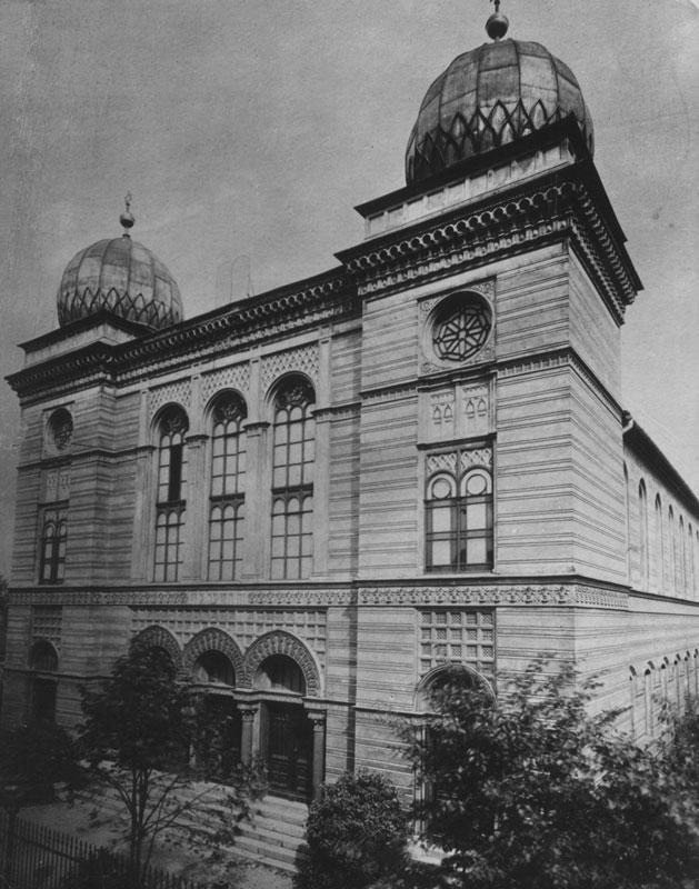 https://www.ostrava.cz/cs/o-meste/tiskove-zpravy/historicke-kalendarium-1/archiv-historickeho-kalendaria/historicke-kalendarium-40/c-users-krzyzankovavl-desktop-historicka-c-kalenda-rium-24.-ta1-2den-2012-synagoga-web.jpg