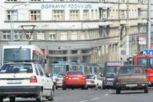 O budoucnosti ostravské městské dopravy rozhodne plán mobility.