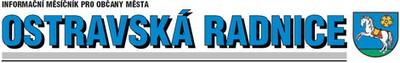 c-documents-and-settings-krzyzankovavl-plocha-plone-foto-or-archiv-2000-2006-ostravska-radnice-2006.jpg