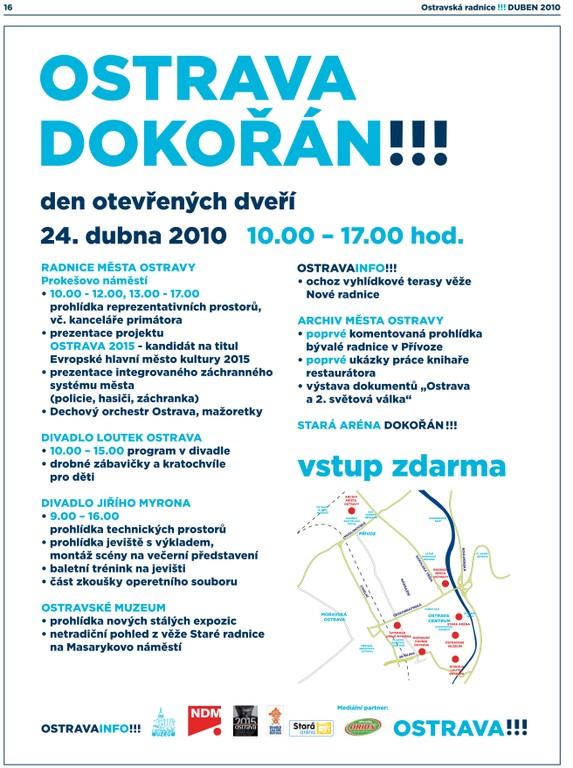 c-documents-and-settings-krzyzankovavl-plocha-plone-foto-ostravska-radnice-04or10_web-16-20kopie.jpg