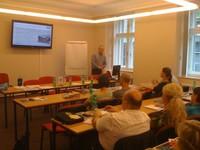 workshop1-prezentace1