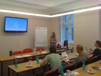 workshop1-prezentace2