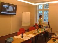workshop1-prezentace3