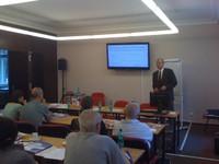 workshop1-prezentace4