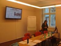 workshop1-prezentace5