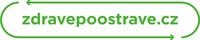 logo_zpo