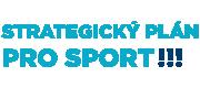 SP_sport