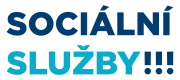 socialnisluzby