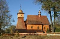 kostel_sv_kateriny_hrabova.jpg