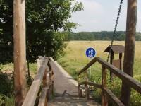trasa-l-proskovice-most.jpg