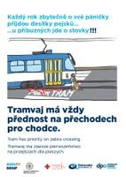 tramvaj 2