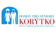 Korýtko logo