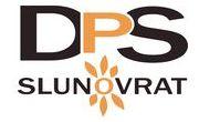 Domov Slunovrat logo