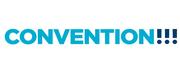 Convention_logo