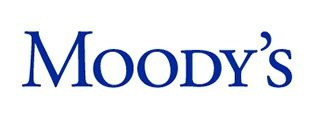 Improved Moody's rating reflects Ostrava's excellent financial management