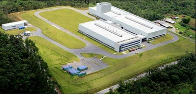 Mošnov industrial zone welcomes an Italian investor with plans to build a new factory on land purchased from the City