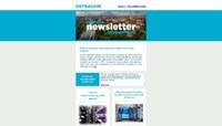 Ostrava Development Newsletter!!!