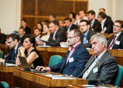 Ostrava hosts international Smart Cities event