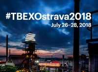 Ostrava to host travel blog conference