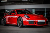 Porsche Engineering Services opened its branch in Ostrava